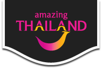The official site of Tourism Authority of Thailand